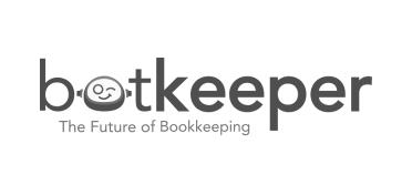 Botkeeper-Logo