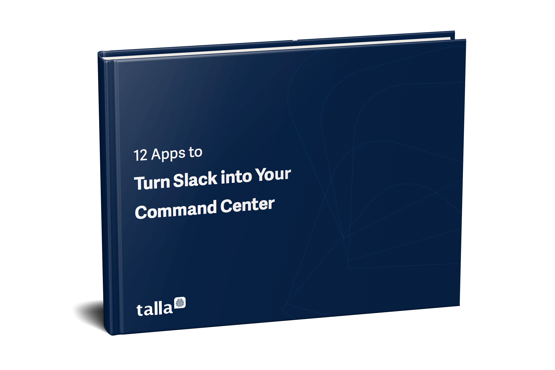 12-Best-Slack-Business-Apps-Guide-Cover.png