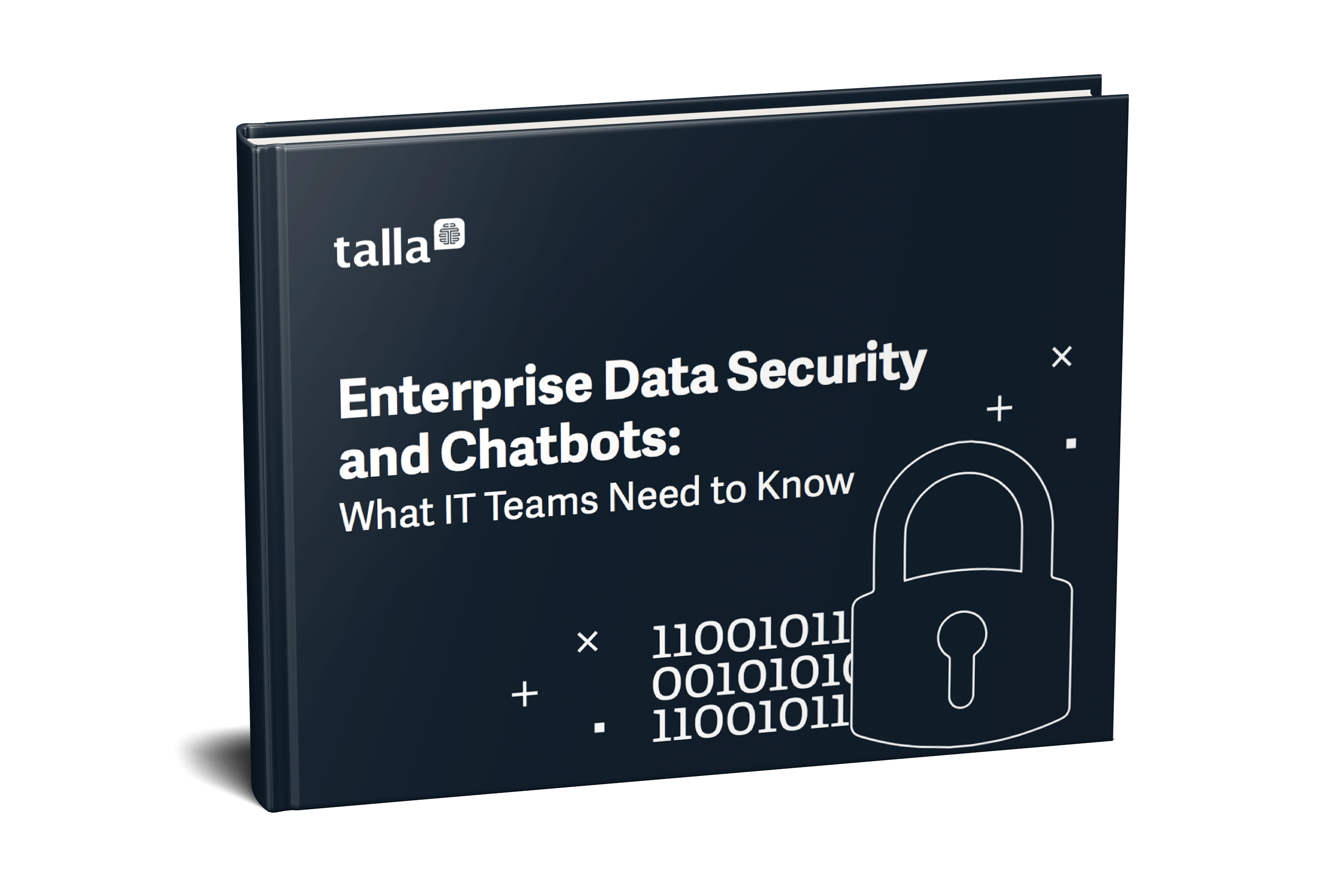 Enterprise-Data-Security-and-Chatbots-Cover.png