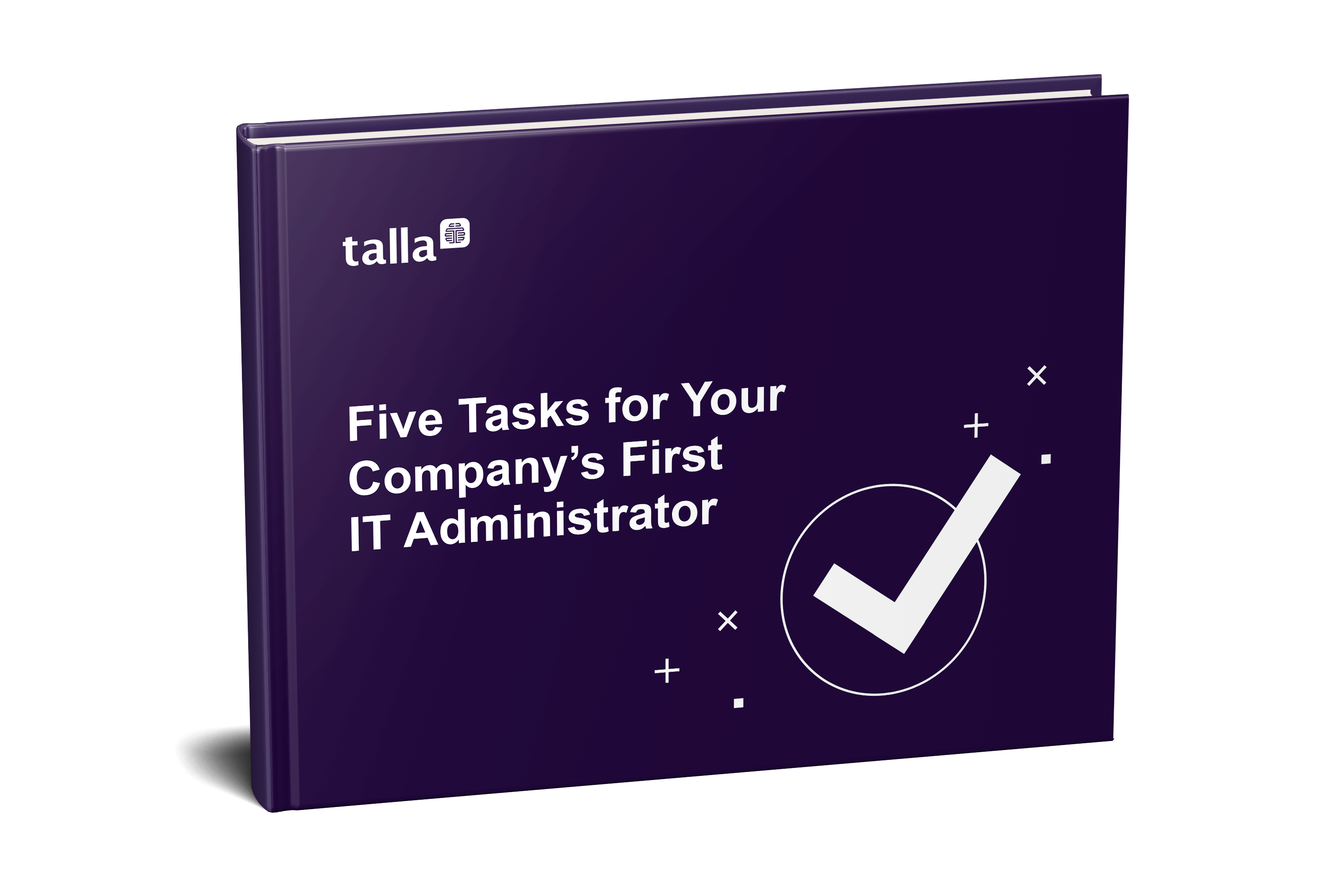 Five-Tasks-For-Your-First-Admin-Cover.png