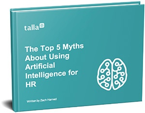 top-5-myths-about-using-artificial-intelligence-for-human-resources-ebook