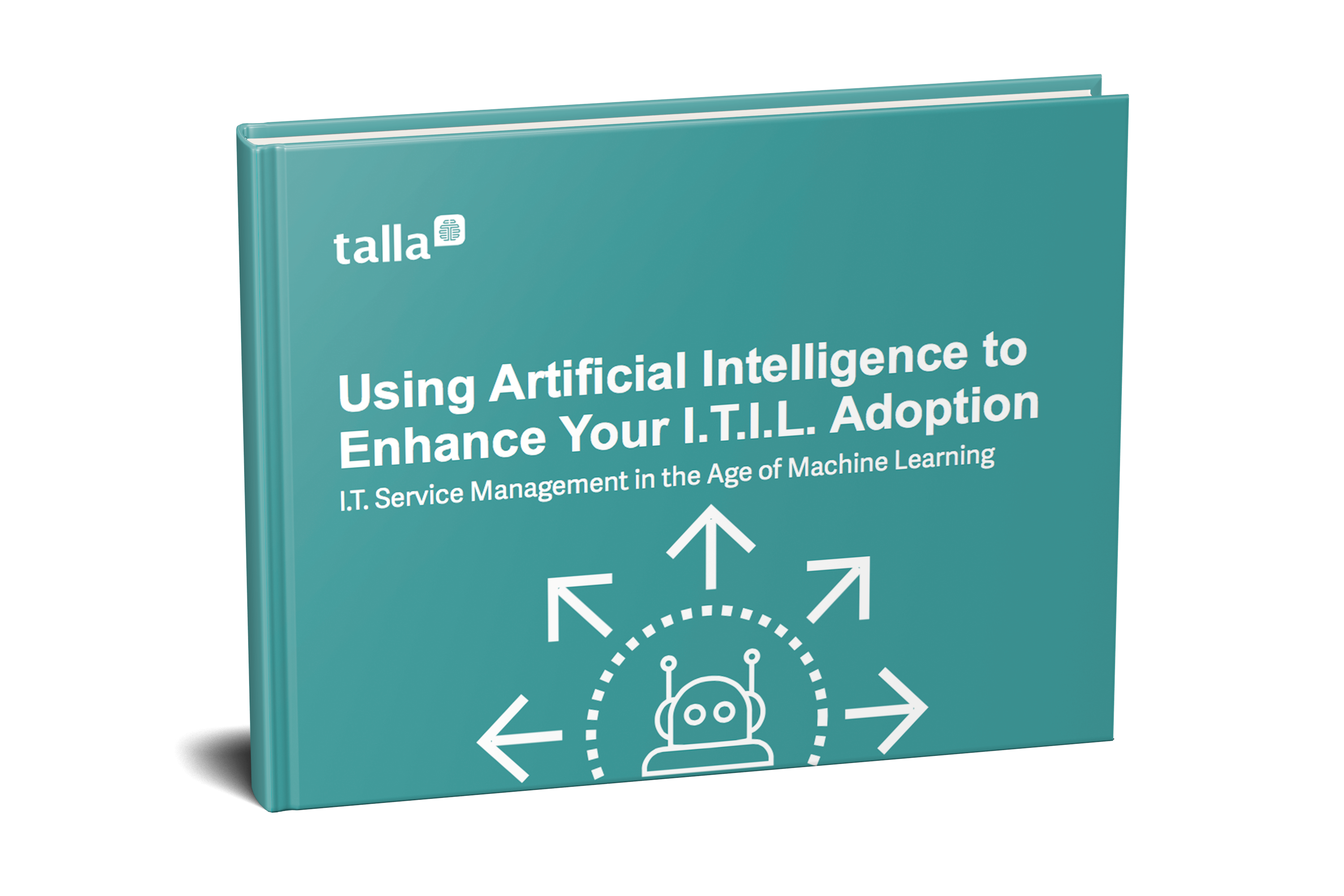 Using-AI-to-Enhance-Your-ITIL-Adoption-Cover.png
