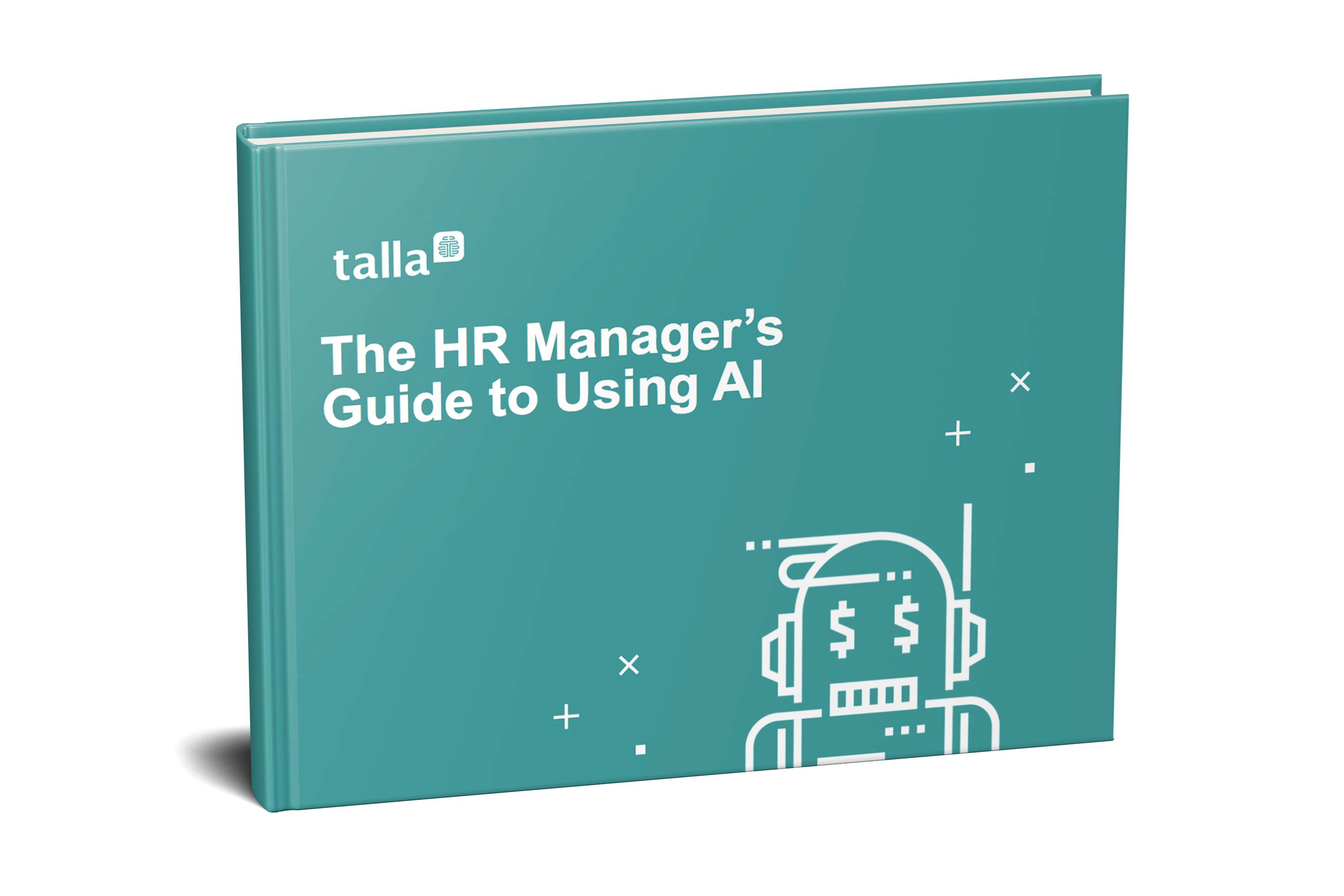 hr-managers-guide-to-artificial-intelligence