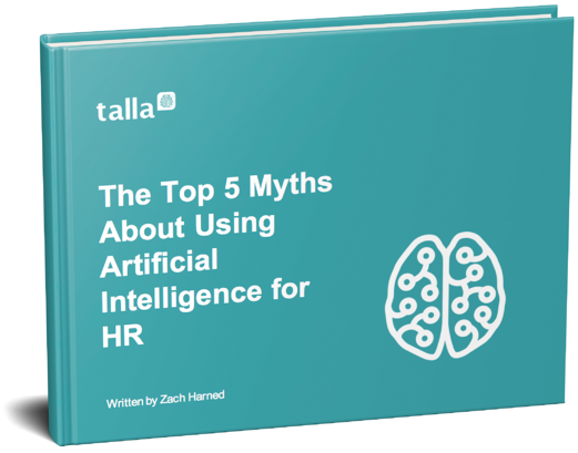 the-top-5-myths-about-using-artificial-intelligence-for-human-resources-ebook-cover.png