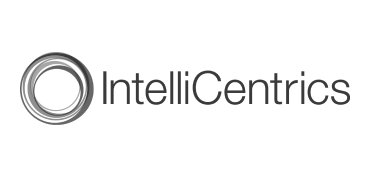 Intelli-Centrics-Logo