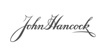 John-Hancock-Logo