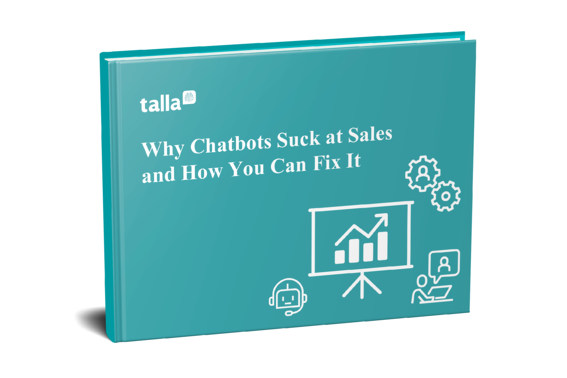 eBook-Cover-Chatbots