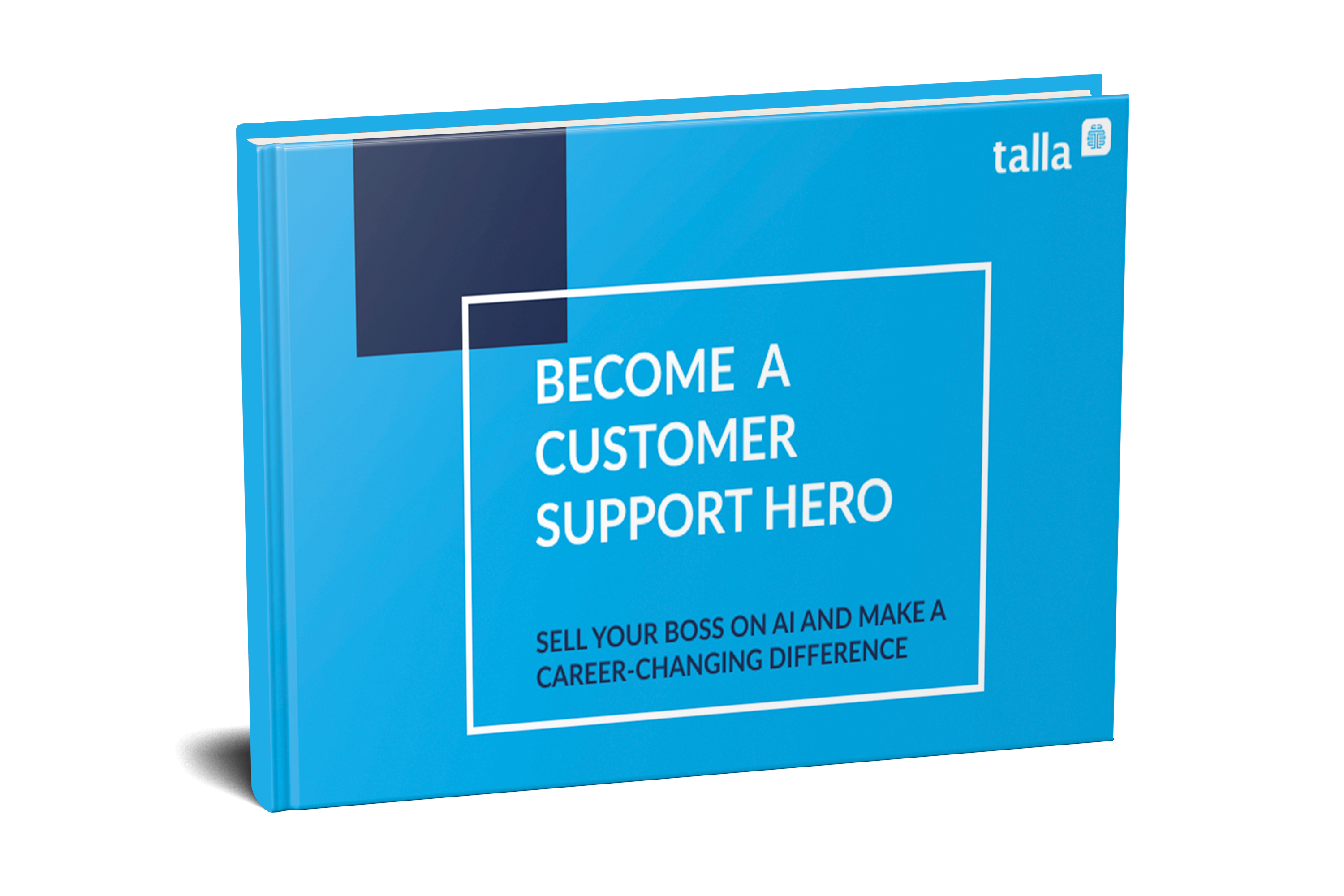 eBook-Cover-Customer-Support-Hero