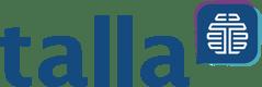 Talla-logo